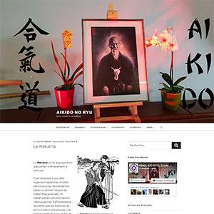 Aikido-no-ryu